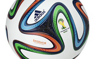 Что подарить мужчине который увлекается футболом. Футбольным фанатам (универсальные подарки)