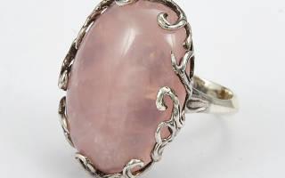 Розовый кварц свойства камня для женщины. Уход за розовым кварцем. Историческая востребованность камня
