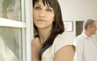 Как справиться с разводом после многолетнего брака. Как пережить развод с мужем, начинаем строить новую жизнь. Избавьтесь от негатива