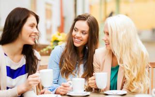 Интересные темы для разговора с девушкой: список вопросов для общения с подругой, и для Вк. Интересные темы для разговора с девушкой, парнем, приятелем: о чем занимательном можно поговорить