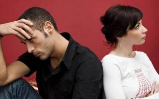 Как заставить ревновать девушку или жену? простые и трешевые способы. Как заставить мужа ревновать и бояться потерять