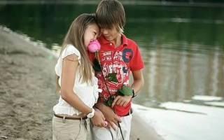 Что нужно сделать девушке, чтобы понравившийся мальчик в нее влюбился? Как зачать мальчика: все способы