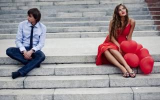 Гордая девушка скрывает чувства. Можно ли влюбить в себя девушку, женщину специально? Девушка оказывает тайные знаки внимания