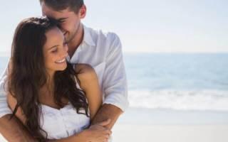Как происходит влюбленность у парней. Что чувствует мужчина, когда влюблен