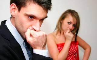 Когда мужчина становится ненужным. Тебе постоянно приходится соглашаться на его условия. В зоне риска властные женщины