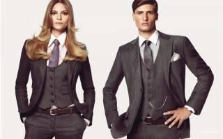 Почему у женщин пуговицы слева. Почему у женщин пуговицы на одежде находятся слева, а у мужчин — справа
