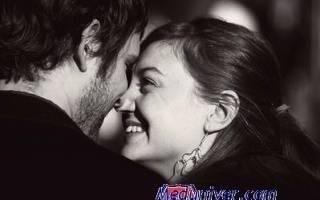 Муж не может признаться. Почему мужчины боятся признаться в любви?»»