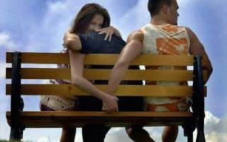 Как понять изменяет ли вам девушка. Точные признаки измены девушки. Косвенные признаки измены