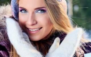 Как должна выглядеть ухоженная девушка. Быть лучшей – это иметь здоровую белоснежную улыбку. Быть лучшей – это выглядеть всегда на отлично