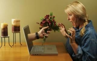 Правила переписки с девушкой в вк. Как начать переписку с девушкой в соцсетях. Ее семья и родные