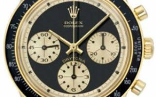 Лучшие фирмы мужских часов. Как подобрать часы мужчине