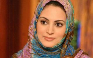 Красивые восточные женщины. Арабские женщины: какие они, как живут, что делают, как выглядят без паранджи? Одежда и украшения арабских женщин: как называется, как купить в интернет магазине Алиэкспресс