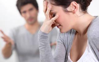 Причины мужской лжи. Почему мужчины врут: причины и виды лжи