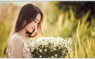 Комплименты девушке о ее красоте своими словами. Комплименты девушке в стихах