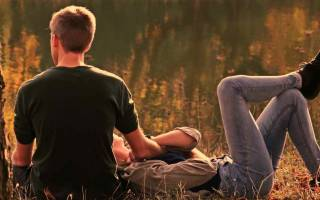 Как завлечь замужнюю. Как соблазнить замужнюю. Измена зрелой женщины