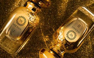 Самые лучшие духи для женщин. Самый дорогой мужской парфюм: только эксклюзивные духи