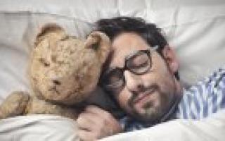 Тайны мужской психологии: как понять, что мужчина ревнует. Почему мужчины ревнуют и как это проявляется