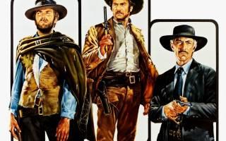 Стиль одежды ковбоя для женщин. Дико модно: разбираемся с трендом на «Дикий Запад» и спагетти-вестернами. Краткий экскурс в историю