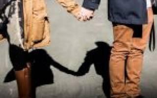 Как пережить развод с мужем если еще любишь? Как мне удалось достойно пережить развод после предательства мужа