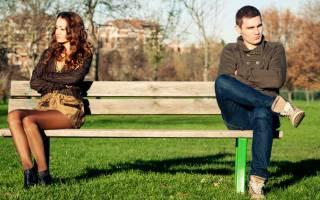 Могут ли бывшие супруги после развода жить вместе и быть счастливы? Как выглядит жизнь, в одной на двоих квартире, после развода. Положительные моменты сожительства
