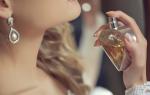 Лучшие запахи духов для женщин. Модные ароматы для женщин. Лучшие цветочные женские духи