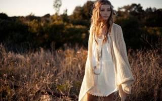 Цыганская внешность девушки. Самое интересное о цыганах (12 фото)