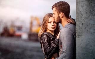 Почему девушки возвращаются к первой любви. Почему девушки хотят вернуть своих бывших. Психология почему бывшие девушки возвращаются