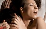 Самые дешевые женские возбудители. Возбудитель для женщин быстрого действия: самый сильный и эффективный (с отзывами)