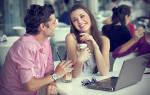 Как определить, что девушка любит тебя: характерные признаки в поведении. Как понять, что девушка тебя любит
