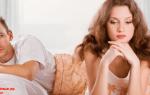 Что добавить женщине для возбуждения. Как повысить возбуждение женщине, какие препараты и стимуляторы использовать