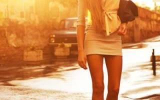 Как стать нормальной девушкой. Встречают по одежке…. Идеальная женщина — какая она