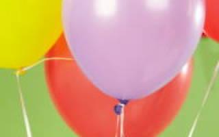 Какой сюрприз сделать коллегам на новый год. Видео: обертки для шоколада «Аленка» в фотошопе. Презенты для коллег женщин