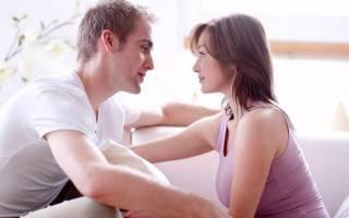 Мужчина не признается в чувствах причины. Почему он не признаётся в любви