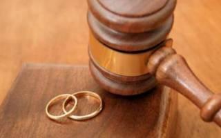 Брачный контракт где и как заключается. Изменение или прекращение контракта. Как заключить брачный контракт