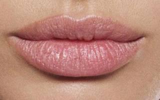 Тонкие губы у мужчины. Что форма губ расскажет о вашем характере