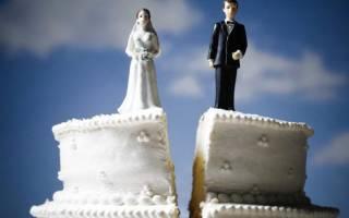 Раздел кредита после развода судебная практика. Деление кредита при разводе. Обо мне и российских судах
