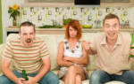 Дружба между мужчиной и женщиной: психология. Есть ли дружба между мужчиной и женщиной? Возможна ли дружба между женатыми мужчиной и женщиной? Существует ли между мужчиной и женщиной дружба