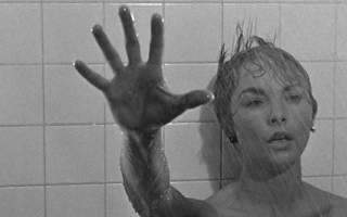 Парни в душевой. Как я мылся с девушками в душе. Скачать видео и вырезать мп3 — у нас это просто