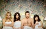 Полигамность у мужчин и женщин — причины и признаки
