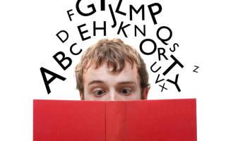 Женские недостатки по алфавиту (глазами мужчин)