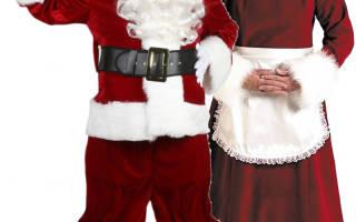 Костюм для девочек самоделка. Мужские костюмы на праздник. Карнавальный костюм для женщины на вечеринку