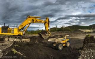 Способы добычи золота на Колыме (36 фото). Ленские золотые прииски. Положение женщин и подростков
