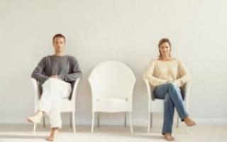 Если муж изменяет, развод неизбежен? Развод по причине измены жены