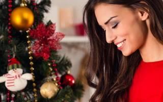 Что подарить на Новый Год любимой девушке, подруге, маме? Что можно подарить родителям девушки Что подарить маме девушки на новый год