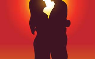 Как признаться парню в любви, чтобы он не отказал. Как признаться в любви любимому парню. Как правильно признаться в любви парню