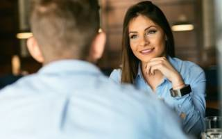 Под свою дудку. Семь женских способов манипулировать мужчинами. Как манипулировать мужчиной с помощью слов, чтобы он влюбился по уши