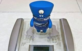 Нормальный вес женщины. Как рассчитать идеальный вес для женщин. Расчёт нормального веса по формуле исходя из роста человека