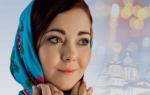 Читать молитву от измен мужа. Молитва от измен супруга