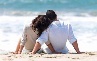 Как правильно начать общаться с девушкой. Как правильно общаться с девушкой, которая нравится? Всегда будьте на позитиве