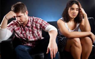 Мужчина понял что любит бывшую девушку. Бесконечные разговоры о ней. Он ведет себя странно, когда разговаривает с ней